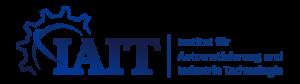Logo IAIT