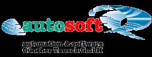 Logo autosoft