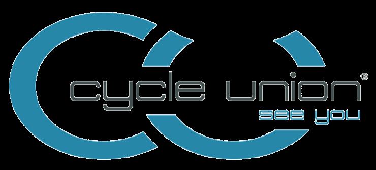 Cycle Union Unternehmenslogo