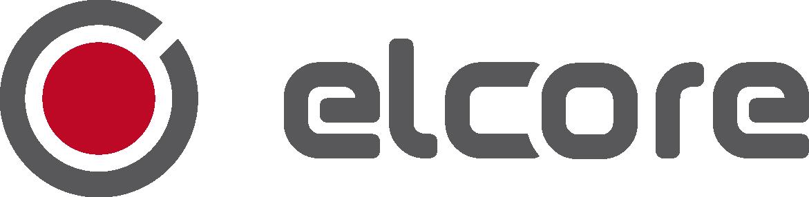 Elcore Logo