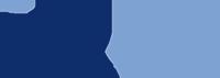 Logo ISARCAD