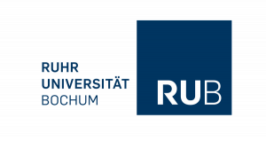 Logo Ruhr Uni Bochum