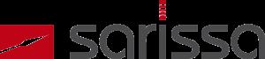 Logo sarissa