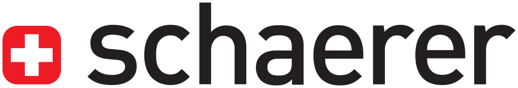 Schaerer Schweiz Logo