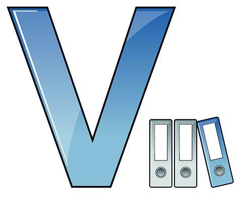 E4-Verwaltung Icon