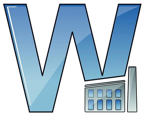 E4-Webserver Icon
