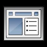 E4-Assistent Icon