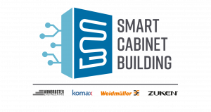 Partnerlogo Smart Cabinet Building
