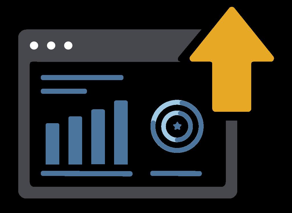 Webserver-Modul der ELAM-Software
