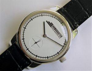 AE-Uhr