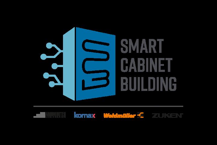 Partnergruppe Smart Cabinet Building