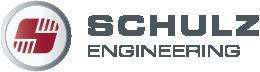 Logo Schulz Engineering