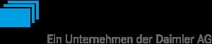 Deutsche Accumotive Logo